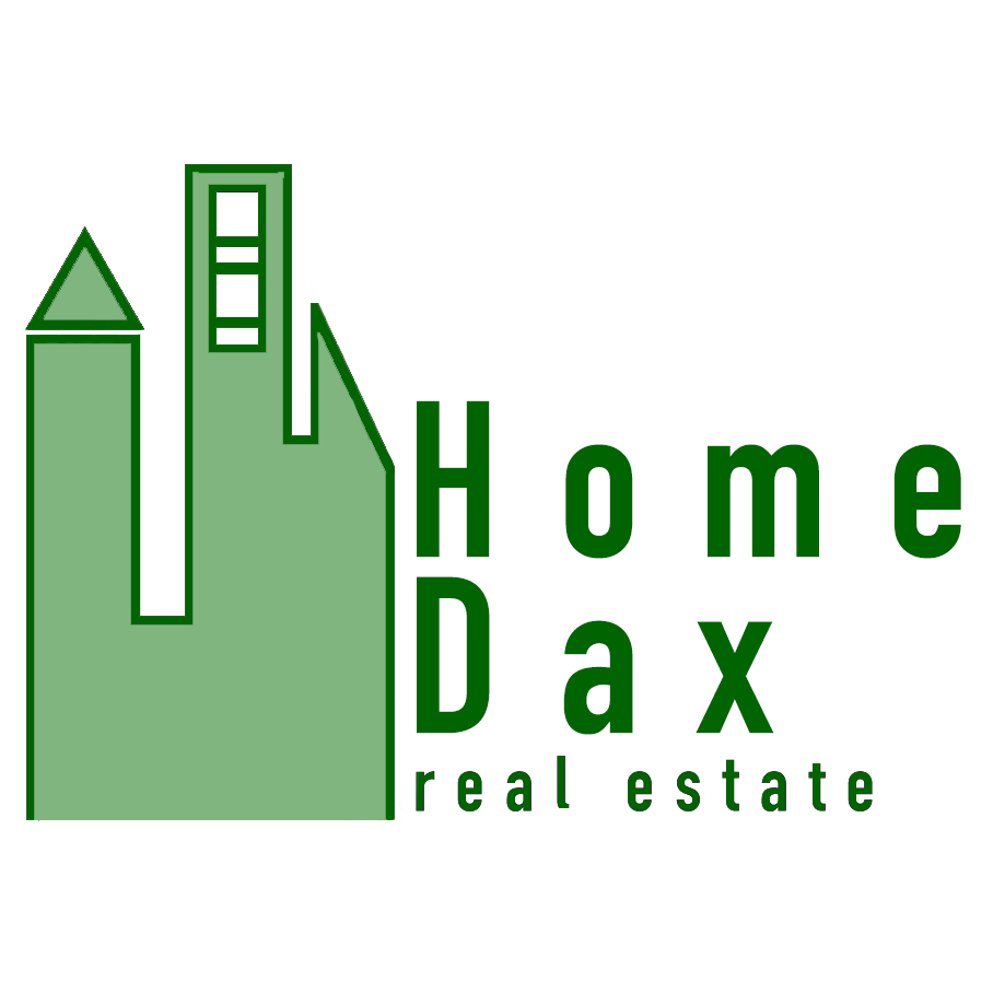 HomeDax Real Estate